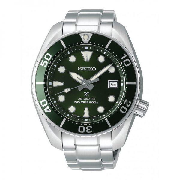 Reloj Seiko Prospex Sumo SPB103J1 hombre
