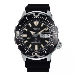 Reloj Seiko Monster Prospex SRPD27K1 hombre