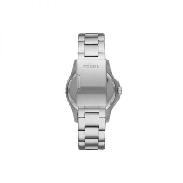 Reloj Fossil FS5657 hombre