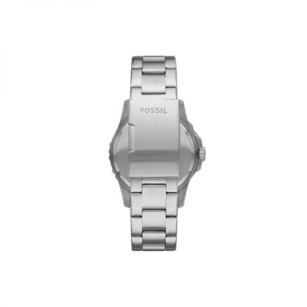 Reloj Fossil FS5652 hombre