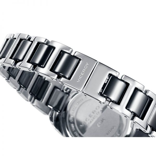 Reloj Viceroy 471106-57 mujer