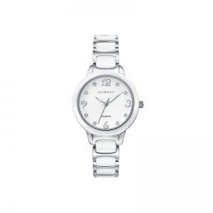 Reloj Viceroy 471004-05 mujer