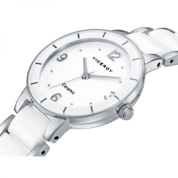 Reloj Viceroy 471044-05 mujer