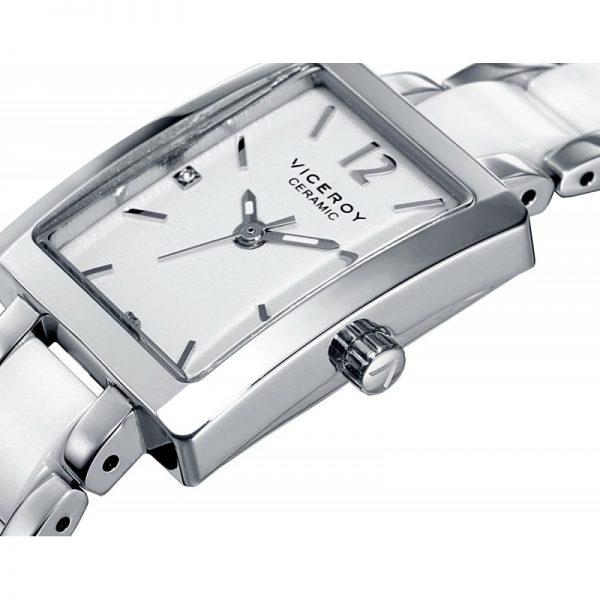 Reloj Viceroy 47846-05 mujer