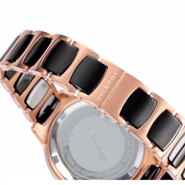 Reloj Viceroy 471004-55 mujer