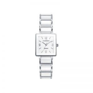 Reloj Viceroy 471046-05 mujer