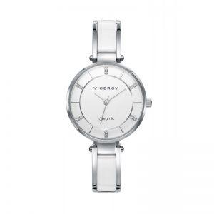 Reloj Viceroy 471238-07 mujer