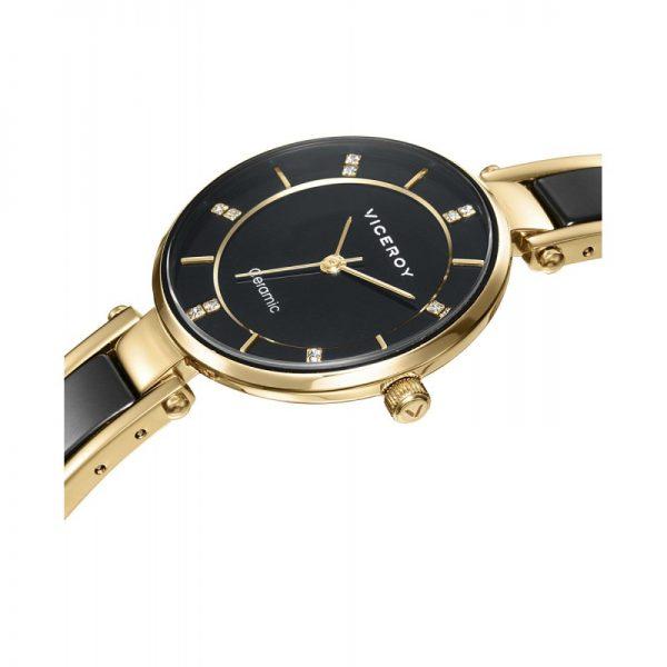 Reloj Viceroy 471238-57 mujer