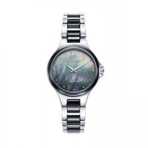 Reloj Viceroy 471186-53 mujer