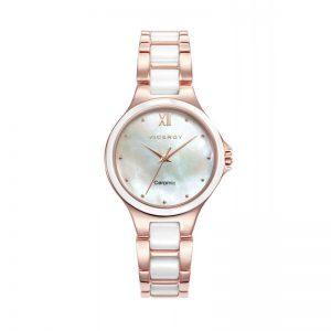 Reloj Viceroy 471186-93 mujer