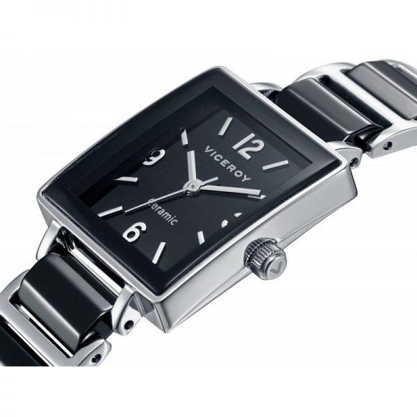 Reloj Viceroy 471046-55 mujer
