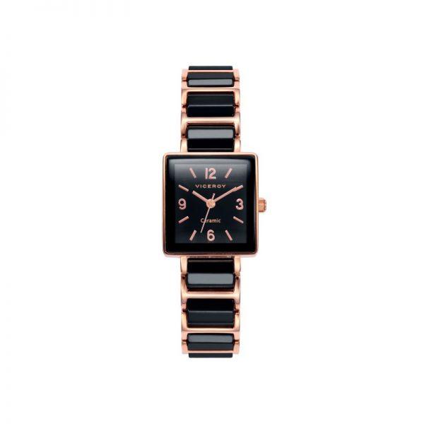 Reloj Viceroy 471046-95 mujer
