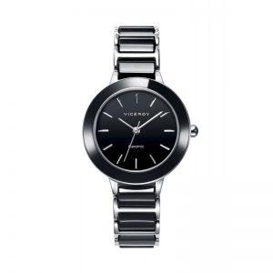 Reloj Viceroy 471184-57 mujer