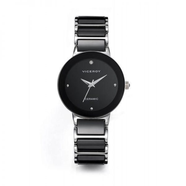 Reloj Viceroy 47672-57 mujer