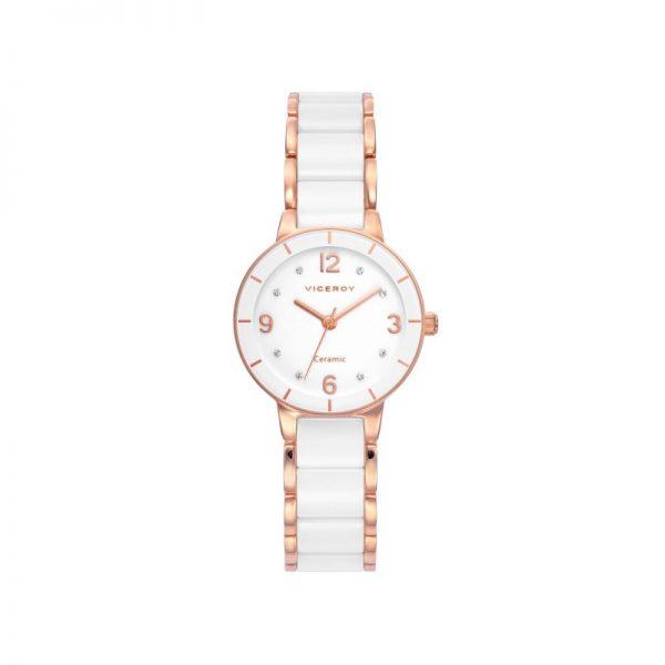 Reloj Viceroy 471044-95 mujer