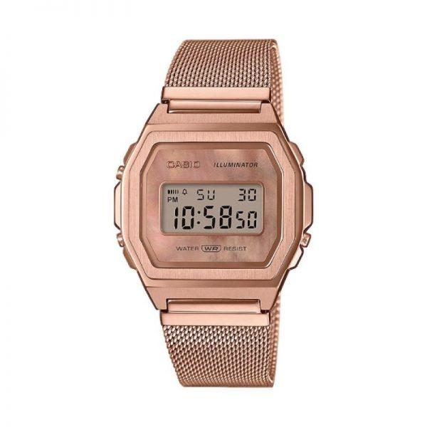 Reloj Casio Vintage A1000MPG-9EF