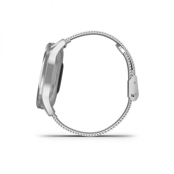 Reloj Garmin Vivomove Luxe 010-02241-03
