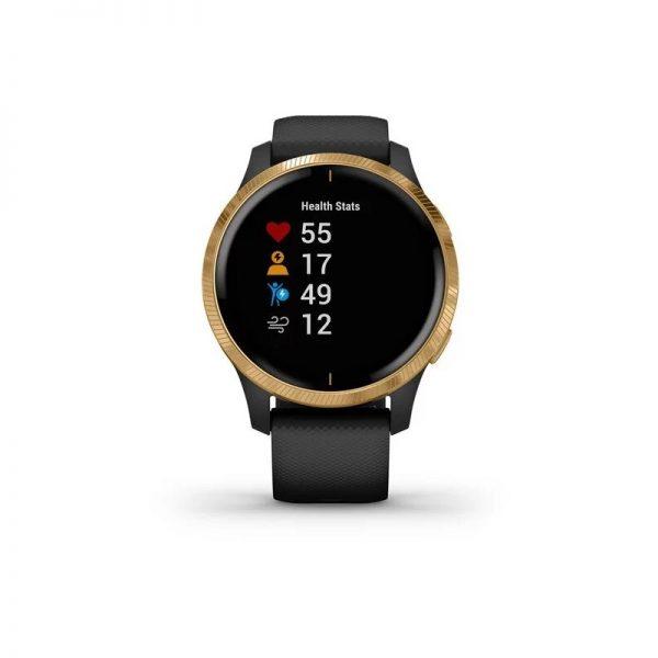 Reloj Garmin Venu 010-02173-32