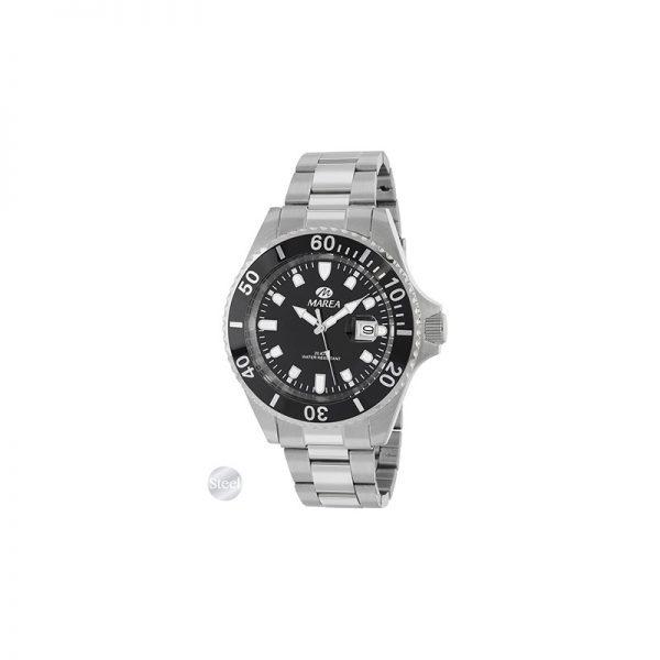 Reloj Marea B36094/16 hombre