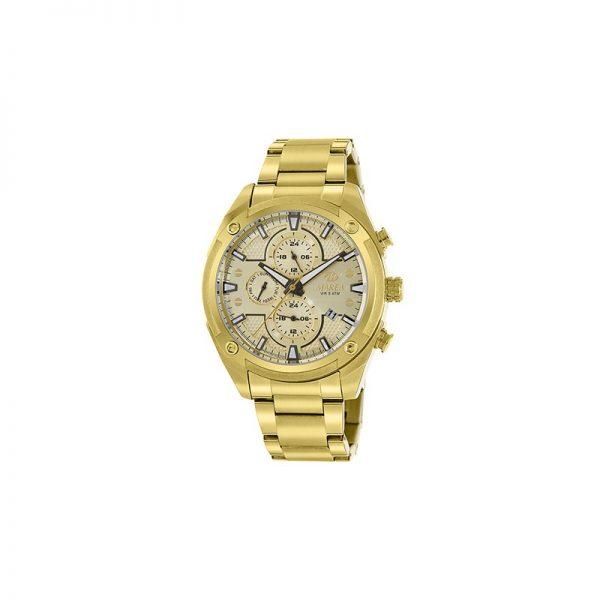 Reloj Marea B54155/6 hombre