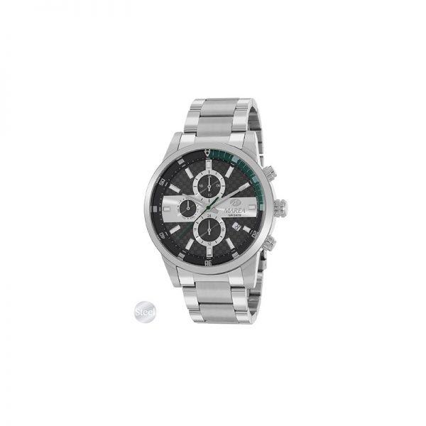 Reloj Marea B54172/3 hombre