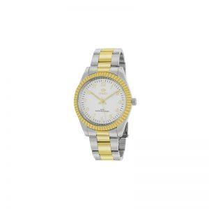 Reloj Marea B41250/2 hombre