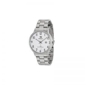 Reloj Marea B41212/2 hombre
