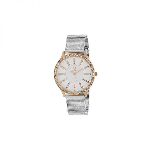 Reloj Marea b41265/2 mujer