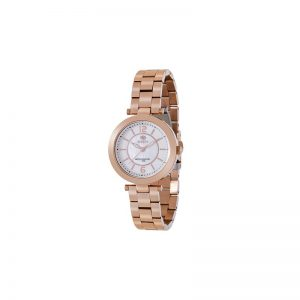 Reloj Marea B54106/4 mujer
