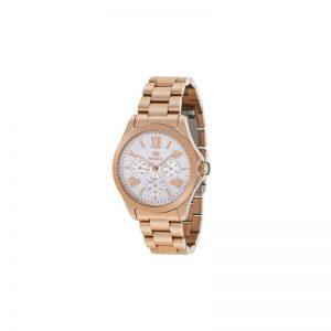 Reloj Marea B54094/1 mujer