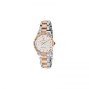 Reloj Marea B54174/3 mujer