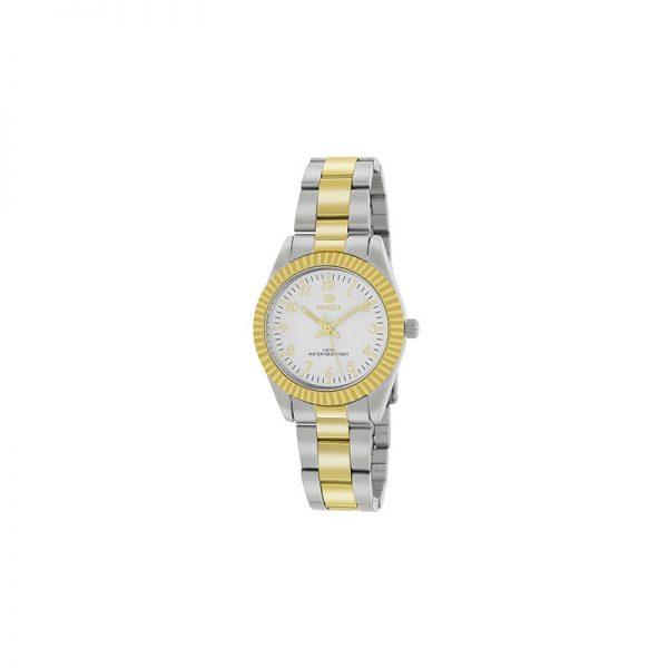 Reloj Marea B41251/2 mujer