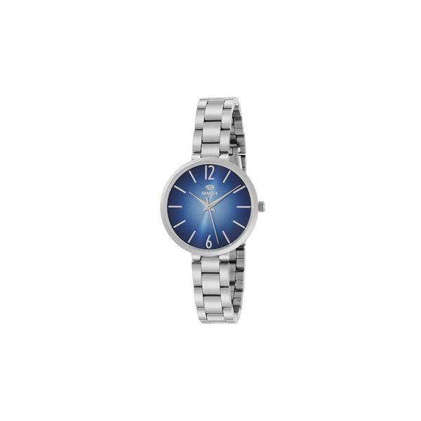Reloj Marea b41264/1 mujer