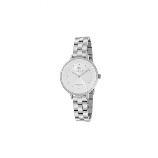 Reloj Marea B54175/1 mujer
