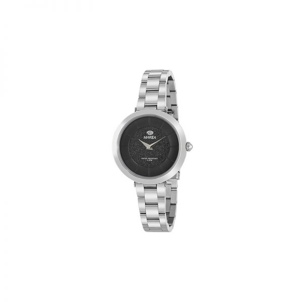 Reloj Marea B54137/2 mujer
