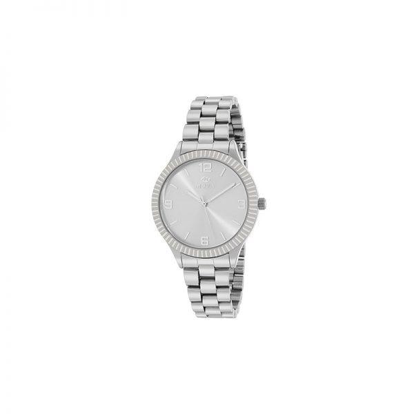Reloj Marea B41254/1 mujer
