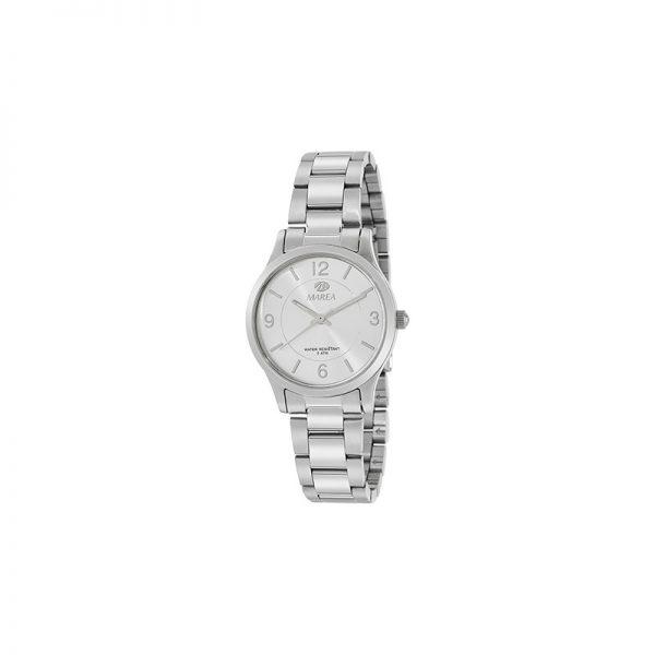 Reloj Marea B54174/1 mujer