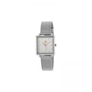Reloj Marea B41247/1 mujer
