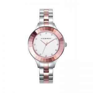 Reloj Viceroy 471246-09 mujer