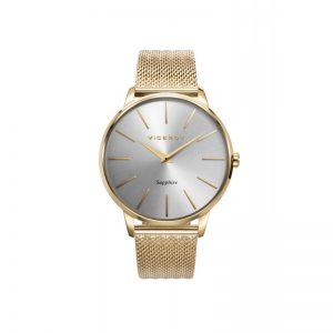 Reloj Viceroy 471233-97 hombre