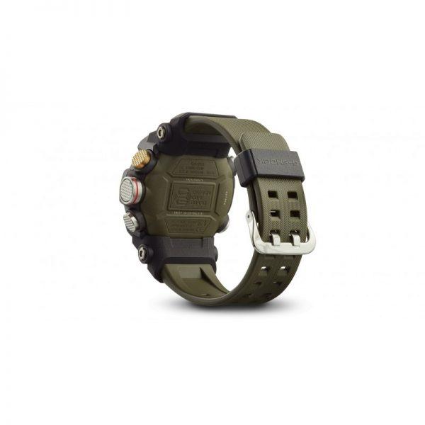 Reloj Casio G-Shock GG-B100-1A3ER Mudmaster
