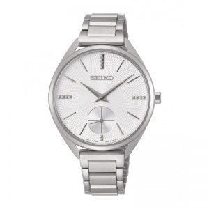 Reloj Seiko Ladies SRKZ53P1 mujer
