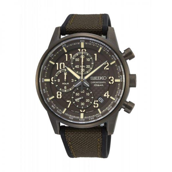 Reloj Seiko Neo Sports SSB371P1 hombre