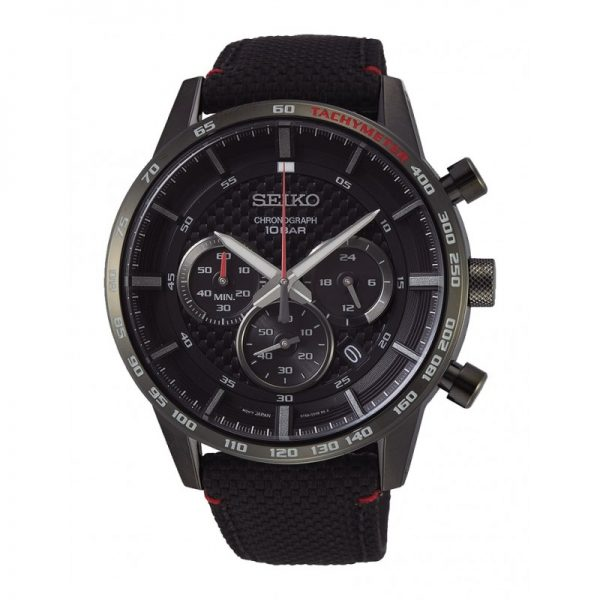 Reloj Seiko Neo Sports SSB359P1 hombre