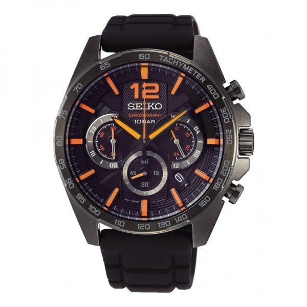 Reloj Seiko Neo Sports SSB351P1 hombre