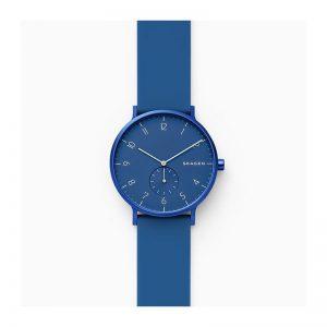 Reloj Skagen SKW2817 mujer 36mm