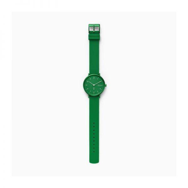 Reloj Skagen SKW2804 mujer 36mm