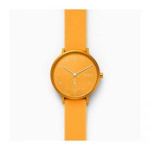 Reloj Skagen SKW2808 mujer 36mm