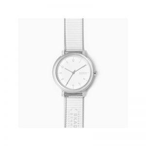 Reloj Skagen SKW2858 mujer 36mm