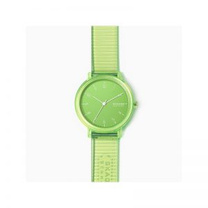 Reloj Skagen SKW2857 mujer 36mm